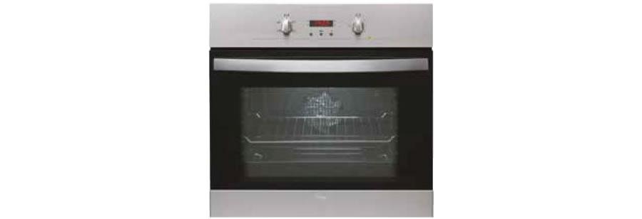 Teka Single Oven He575