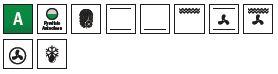 HKL970SC-teka-oven-functions
