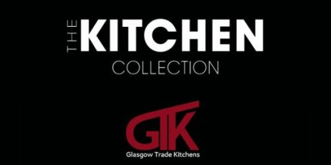 GTK Kitchen Collection
